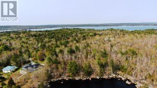 Photo 3: Old Kettle Road in Port Medway: Vacant Land for sale : MLS®# 202113253