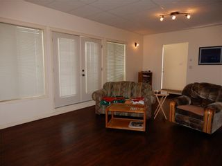Photo 34: 1505 Sunshine Place SE: High River Detached for sale : MLS®# C4289996