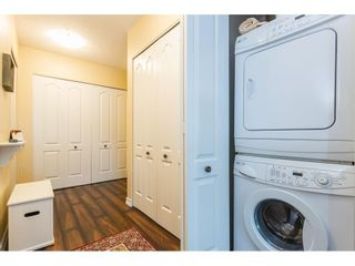 """Photo 18: 502 15111 RUSSELL Avenue: White Rock Condo for sale in """"Pacific Terrace"""" (South Surrey White Rock)  : MLS®# R2597995"""