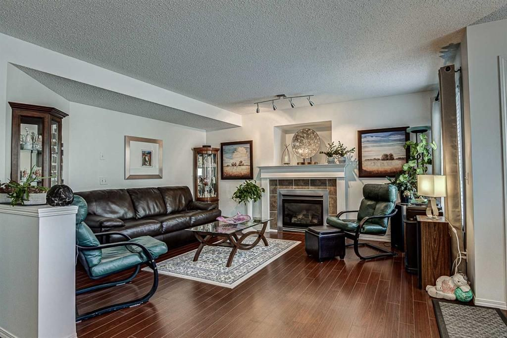 Main Photo: 103 Royal Elm Way NW in Calgary: Royal Oak Detached for sale : MLS®# A1111867