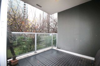 Photo 14: 205 189 NATIONAL Avenue in Vancouver: Downtown VE Condo for sale (Vancouver East)  : MLS®# R2526873