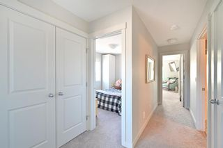 Photo 19: 870 Nolan Hill Boulevard NW in Calgary: Nolan Hill Row/Townhouse for sale : MLS®# A1096293