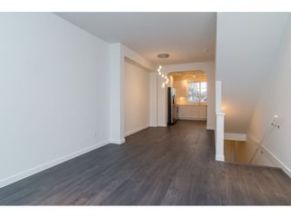 Photo 6: 15 8476 207A STREET in Langley: Willoughby Heights Townhouse for sale : MLS®# R2114834