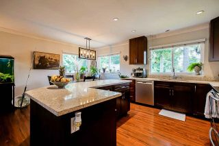 Photo 13: 3781 202 Street in Langley: Brookswood Langley House for sale : MLS®# R2590171