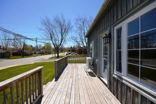 Photo 27: 10 HOLMES HILL Road in Hantsport: 403-Hants County Residential for sale (Annapolis Valley)  : MLS®# 202005172