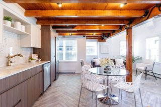 Photo 8: 1016 E 7TH Avenue in Vancouver: Mount Pleasant VE Townhouse for sale (Vancouver East)  : MLS®# R2602749