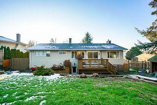 Photo 18: 10256 124 Street in Surrey: Cedar Hills House for sale (North Surrey)  : MLS®# R2239857