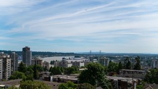 Photo 21: 705 258 SIXTH STREET in New Westminster: Uptown NW Condo for sale : MLS®# R2594583