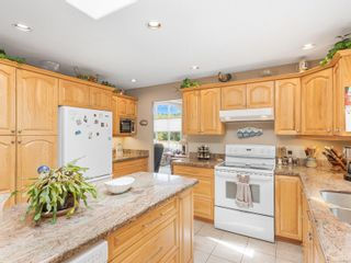 Photo 21: 2038 Pierpont Rd in Coombs: PQ Errington/Coombs/Hilliers House for sale (Parksville/Qualicum)  : MLS®# 881520