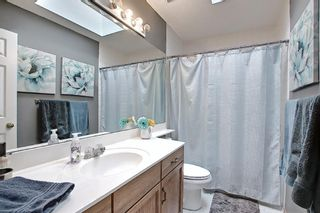 Photo 27: 116 Hidden Circle NW in Calgary: Hidden Valley Detached for sale : MLS®# A1073469