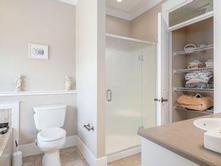 Photo 21: 654 Sanderson Rd in : Du Ladysmith House for sale (Duncan)  : MLS®# 882895