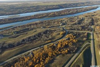 Photo 37: 41 Laurier Crescent in Sarilia Country Estates: Lot/Land for sale : MLS®# SK816854