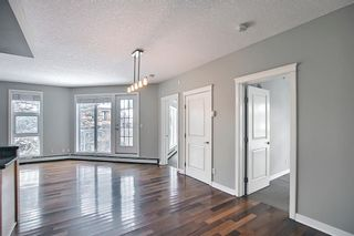 Photo 4: 401 532 5 Avenue NE in Calgary: Bridgeland/Riverside Apartment for sale : MLS®# A1060661