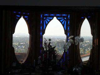 Photo 9: LA MESA House for sale : 3 bedrooms : 7995 Cinnabar