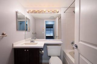 "Photo 16: 323 5700 ANDREWS Road in Richmond: Steveston South Condo for sale in ""RIVER'S REACH"" : MLS®# R2411844"