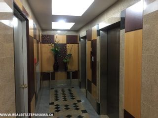 Photo 61: 316 M2 Penthouse in Panama City only $489,000
