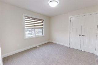 Photo 35: 6233 167A Avenue in Edmonton: Zone 03 House for sale : MLS®# E4225107
