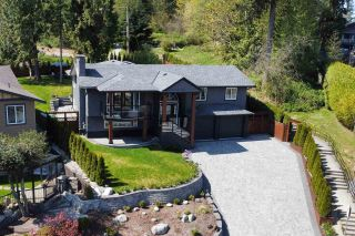 Photo 36: 2796 DAYBREAK Avenue in Coquitlam: Ranch Park House for sale : MLS®# R2573460