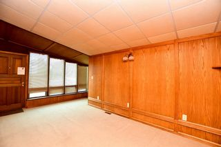 Photo 29: 3724 Brooklyn Crescent NW in Calgary: Brentwood Detached for sale : MLS®# A1134916