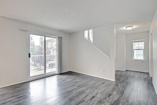 Photo 14: 3504 7171 Coach Hill Road SW in Calgary: Coach Hill Row/Townhouse for sale : MLS®# A1132538