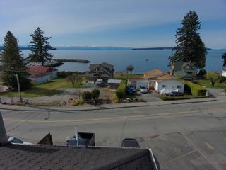 Photo 5: 4589 Marine Avenue: powell River Retail for sale (Sunshine Coast)  : MLS®# 15659