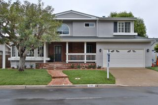 Photo 74: POINT LOMA House for sale : 4 bedrooms : 735 Temple St in San Diego