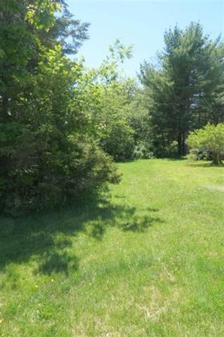 Photo 2: 1 578 Old Sackville Road in Sackville: 25-Sackville Vacant Land for sale (Halifax-Dartmouth)  : MLS®# 202102178