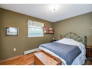 Photo 22: 14078 HALIFAX Place in Surrey: Sullivan Station House for sale : MLS®# R2607503