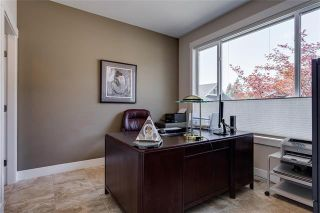Photo 22: 13531 Lake Hill Way, in Lake Country: House for sale : MLS®# 10239056