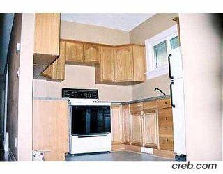 Photo 4:  in CALGARY: Tuxedo Residential Detached Single Family for sale (Calgary)  : MLS®# C2277267