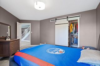 Photo 28: 9411 WASCANA Mews in Regina: Wascana View Residential for sale : MLS®# SK841536