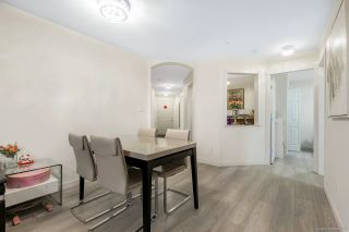 Photo 6: 311 2102 W 38TH Avenue in Vancouver: Kerrisdale Condo for sale (Vancouver West)  : MLS®# R2415463