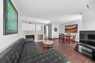"""Photo 7: 204 2195 W 40TH Avenue in Vancouver: Kerrisdale Townhouse for sale in """"THE DIPLOMAT IN KERRISDALE"""" (Vancouver West)  : MLS®# R2618112"""