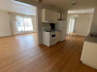 Photo 13: 206 10023 164 Street in Edmonton: Zone 22 Condo for sale : MLS®# E4247123