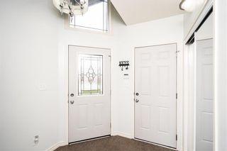 Photo 3: 214 Tychonick Bay in Winnipeg: Kildonan Green Residential for sale (3K)  : MLS®# 202112940