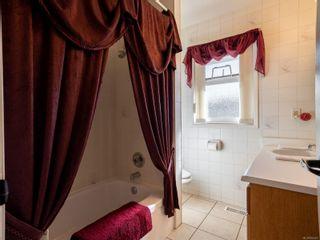 Photo 18: 3658 Estevan Dr in : PA Port Alberni House for sale (Port Alberni)  : MLS®# 855427