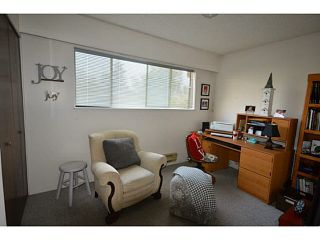 Photo 3: 6680 NO 6 ROAD in : East Richmond House for sale (Richmond)  : MLS®# V1130298