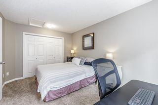 Photo 25: 1 308 14 Avenue NE in Calgary: Crescent Heights Row/Townhouse for sale : MLS®# A1101597