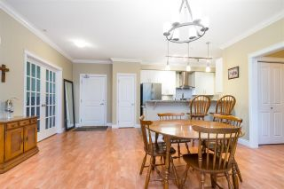 """Photo 10: 225 12258 224 Street in Maple Ridge: East Central Condo for sale in """"Stonegate"""" : MLS®# R2572732"""