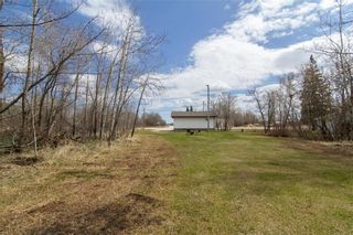 Photo 20: 4166 89 Highway in Piney: R17 Residential for sale : MLS®# 202110942