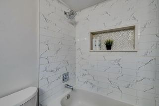 """Photo 25: 2G 1400 GEORGE Street: White Rock Condo for sale in """"GEORGIAN PLACE"""" (South Surrey White Rock)  : MLS®# R2621724"""