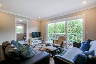 """Photo 3: 207 45669 MCINTOSH Drive in Chilliwack: Chilliwack W Young-Well Condo for sale in """"McIntosh Village"""" : MLS®# R2589956"""