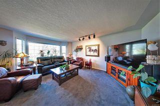 Photo 2: 2679 1st Ave in : PA Port Alberni House for sale (Port Alberni)  : MLS®# 882350