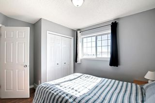 Photo 20: 135 Country Hills Heights in Calgary: Country Hills Detached for sale : MLS®# A1153171