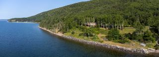 Photo 4: 2555 Eskasoni Road in Out of Area: House (Bungalow) for sale : MLS®# X5312069
