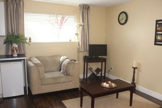 Photo 15: 23615 111A Avenue in Maple Ridge: Cottonwood MR House for sale : MLS®# R2029062