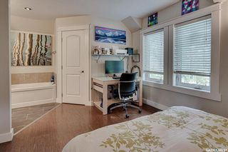 Photo 16: 621 G Avenue South in Saskatoon: Riversdale Residential for sale : MLS®# SK862797