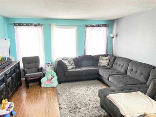 Photo 7: 10623 107 Street: Westlock House for sale : MLS®# E4224139