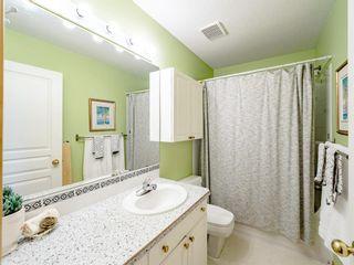 Photo 26: 9565 Hidden Valley Drive NW in Calgary: Hidden Valley Detached for sale : MLS®# A1128213