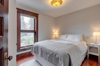 Photo 31: 1723 24 Street SW in Calgary: Shaganappi Detached for sale : MLS®# A1130581